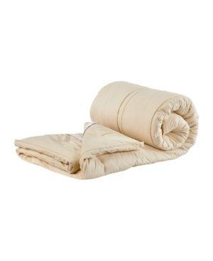 Sleep   Beyond Organic myMerino Wool Mattress Topper  Retail 339 00 king