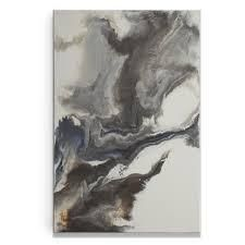 Porch   Den  Hirondelle  Gallery Wrapped Canvas  Retail 133 99
