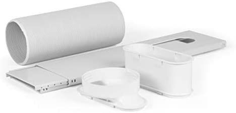 Portable Air Conditioner Reppacement Accessory Kit