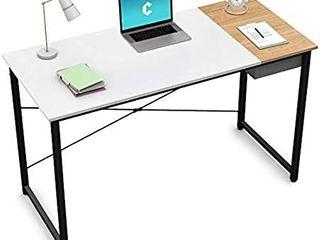 Cubiker 47  Computer Desk
