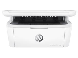 HP laserJet Pro M29w Printer  Y5S53A