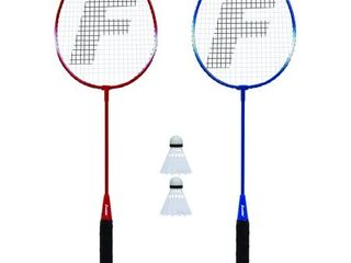 Franklin Sports Replacement Racquet Set