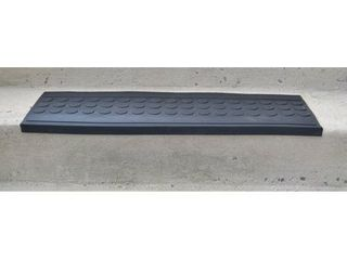 Imports Decor Bubble Stair Doormat