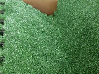 TurfMat Floor Squares