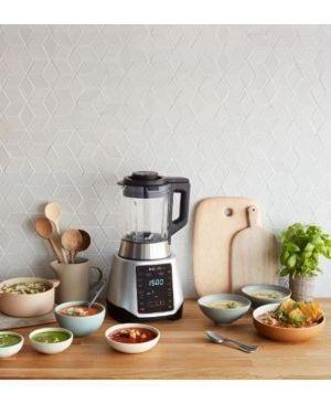 Instant Ace Plus Multi Use Cooking   Beverage Blender