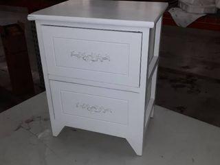 Dl Furniture Cabinet