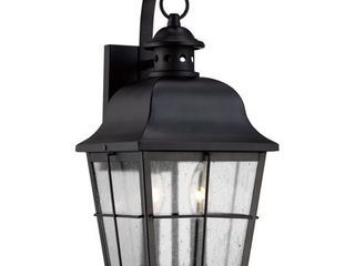 Millhouse Outdoor lantern