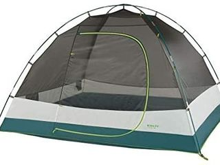 Kelty Outback Camping Tent