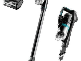 Bissell IconPet High Powered Cordless Vacuum