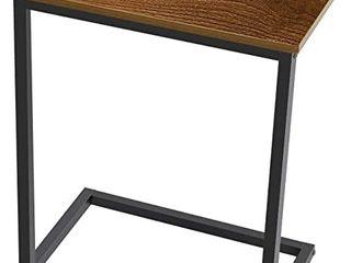 AZ l1 life Concept C Table Side Table