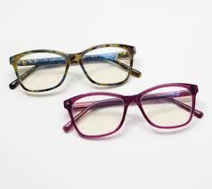 Prive Revaux The luxe Blue light Readers Strength 0 2 2 0