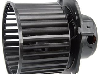 Four Seasons Trumark 35342 Blower Motor with Wheel