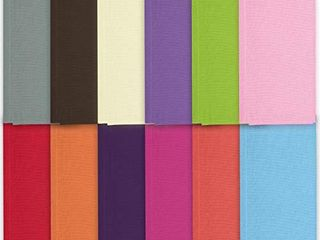 Cotton Dinner Napkins Cloth 20 x 20 100  Natural Bulk linens for Dinner  Events  Weddings   Berry  lime  Ming Red  Stone  Brown  lavender  Grape  Orange  Sky Blue  Pink  Red   Cream  Set of 12