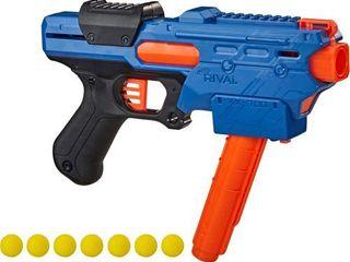 NERF Rival Finisher XX 700  No Ammunition