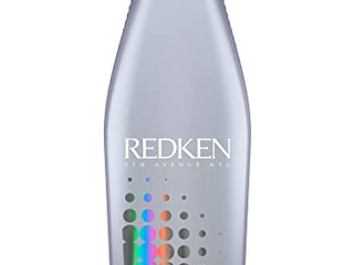 Redken Color Extend Graydiant Shampoo and Conditioner