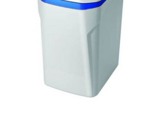 New water softener water boss 700 Retails is right at  600 Contact its almost anywhere