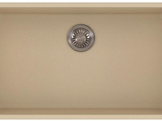 New single bay sink see product number and Google for additional information high dollar Item KBG11031CHA