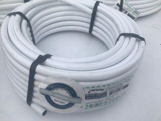Hundred foot rolls Watering tube