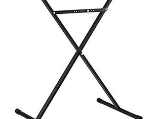 Casio ARST Single X Adjustable Keyboard Stand