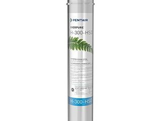 Everpure EV927075 H 300 HSD Water Filter Cartridge