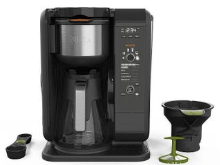 Ninja Hot and Cold Brew System Coffee Maker CP301