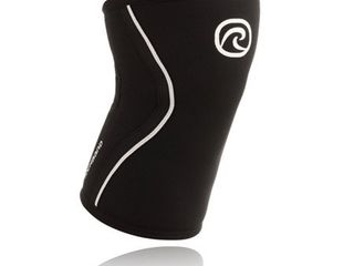 Rehband Rx Knee Sleeve 7mm   Small