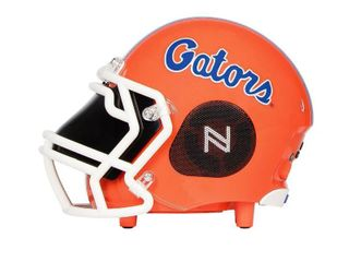 Florida Gators Small Bluetooth 12 Watt Helmet Speaker   No Size