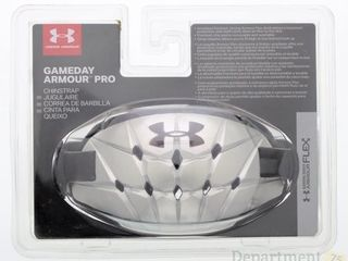 Under Armour GameDay Armour Pro ChinStrap Mens