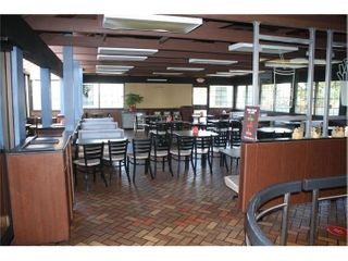 Secured Party Sale by PUBLIC TIMED ONLINE AUCTION 21-19, CONTENTS OF (4) FORMER BURGER KING RESTAURANTS