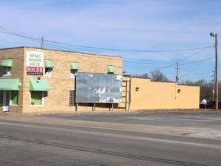 319 N. Illinois Ave., Carbondale, IL