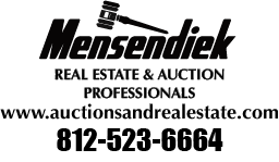 Large Consignment Auction