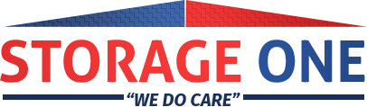 Storage ONE Self Storage / 311 E. Capac Rd./ AUCTION Time 9:30 AM
