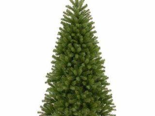 NATIONAl TREE COMPANY ARTIFICIAl CHRISTMAS