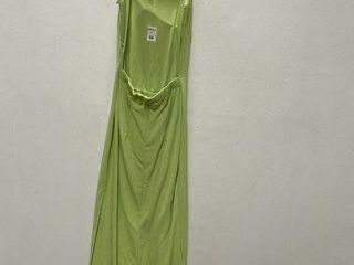 WOMEN S DRES APPROXIMATElY SIZE SMAll