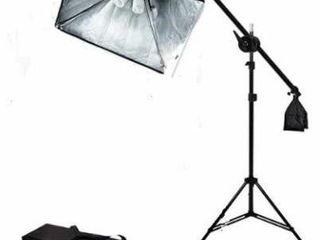 CANADA STUDIO PHOTOGRAPHY  VIDEO PHOTO PORTRAIT