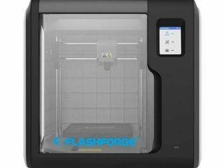 FlASHFORGE 3D PRINTER ADVENTURER 3 AUTO