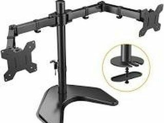 HUANUO MONITOR TABlE STAND