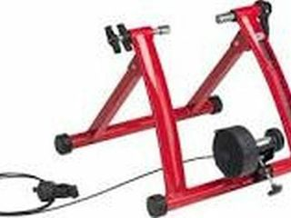 SPORTNEER BICYClE TRAINER STAND