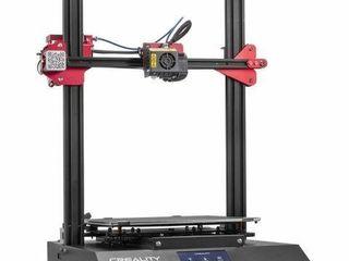 CREAlITY CR 10S PRO V2 3D PRINTER