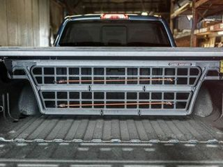 ROll N lOCK CARGO MANAGER