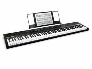 AlESIS 88 KEY DIGITAl PIANO