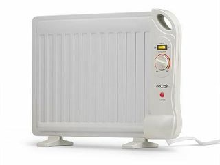 NEWAIR OIl FIllED PERSONAl HEATER
