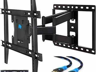 MOUNTING DREAM TV WAll MOUNT 26 55