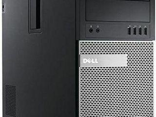 DEll OPTIPlEX 7010 DESKTOP  NOT IN ORIGINAl BOX