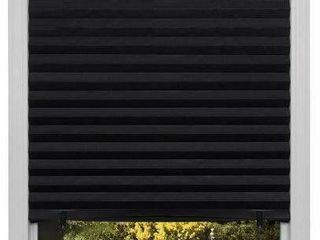 PlEATED PAPER BlINDS  48 X 72 INCHES