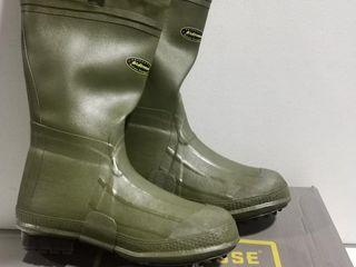 lACROSSE MEN S FOOTWEAR BIG CHIEF US13