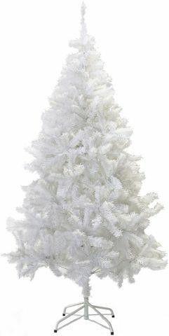 NOT ORIGINAl BOX PERFECT HOlIDAY CHRISTMAS TREE