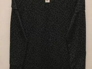 AMERICAN EAGlE WOMEN S BlOUSE SIZE SMAll