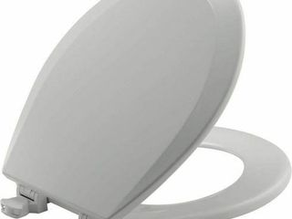 CHRUCH TOIlET SEAT WITH EASY ClEAN   CHANGE
