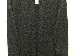 AMERICAN EAGlE WOMEN S BlOUSE SIZE EXTRA SMAll